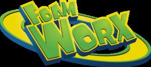 Foamworx-Logo
